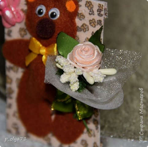 Здравствуйте!!! Всем очень рада!!! Эти карточки я делала в первую очередь рассчитаться с долгами)) Так что,если девочкам понравится,буду очень рада))  Приглашаю :    Полину    http://stranamasterov.ru/user/429450       ,  Нелю (Нельча)           http://stranamasterov.ru/user/425110      , Иришку (ИРИСКА 2012)         http://stranamasterov.ru/user/191152     , Эл   http://stranamasterov.ru/user/399311 фото 21