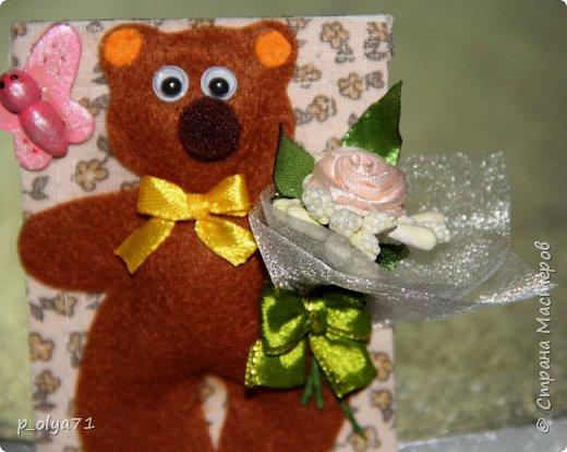 Здравствуйте!!! Всем очень рада!!! Эти карточки я делала в первую очередь рассчитаться с долгами)) Так что,если девочкам понравится,буду очень рада))  Приглашаю :    Полину    http://stranamasterov.ru/user/429450       ,  Нелю (Нельча)           http://stranamasterov.ru/user/425110      , Иришку (ИРИСКА 2012)         http://stranamasterov.ru/user/191152     , Эл   http://stranamasterov.ru/user/399311 фото 20