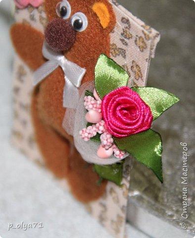 Здравствуйте!!! Всем очень рада!!! Эти карточки я делала в первую очередь рассчитаться с долгами)) Так что,если девочкам понравится,буду очень рада))  Приглашаю :    Полину    http://stranamasterov.ru/user/429450       ,  Нелю (Нельча)           http://stranamasterov.ru/user/425110      , Иришку (ИРИСКА 2012)         http://stranamasterov.ru/user/191152     , Эл   http://stranamasterov.ru/user/399311 фото 23