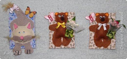 Здравствуйте!!! Всем очень рада!!! Эти карточки я делала в первую очередь рассчитаться с долгами)) Так что,если девочкам понравится,буду очень рада))  Приглашаю :    Полину    https://stranamasterov.ru/user/429450       ,  Нелю (Нельча)           https://stranamasterov.ru/user/425110      , Иришку (ИРИСКА 2012)         https://stranamasterov.ru/user/191152     , Эл   https://stranamasterov.ru/user/399311 фото 15
