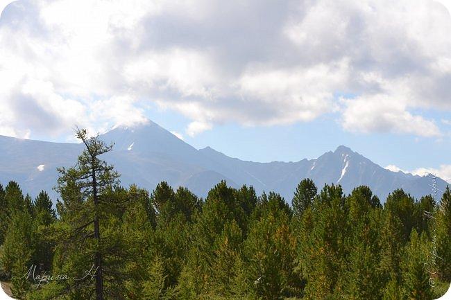 Здесь хочу поделиться самым, пожалуй, волнительным и впечатляющим путешествием на перевал Кату-Ярык. Он перед Вами на фото, но обо всем по порядку фото 11