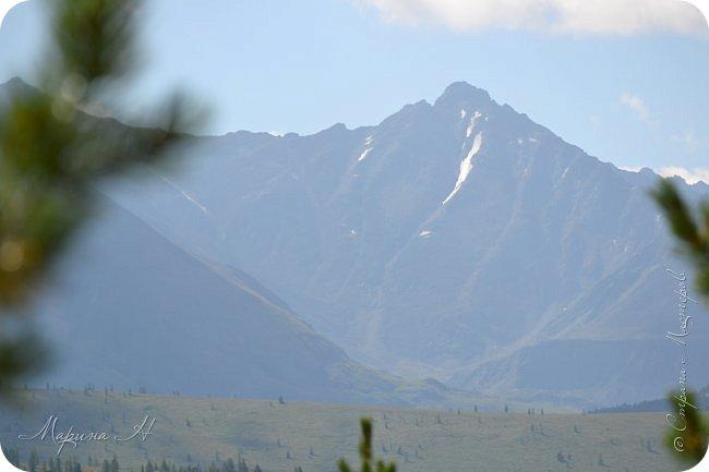 Здесь хочу поделиться самым, пожалуй, волнительным и впечатляющим путешествием на перевал Кату-Ярык. Он перед Вами на фото, но обо всем по порядку фото 12