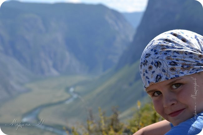 Здесь хочу поделиться самым, пожалуй, волнительным и впечатляющим путешествием на перевал Кату-Ярык. Он перед Вами на фото, но обо всем по порядку фото 23
