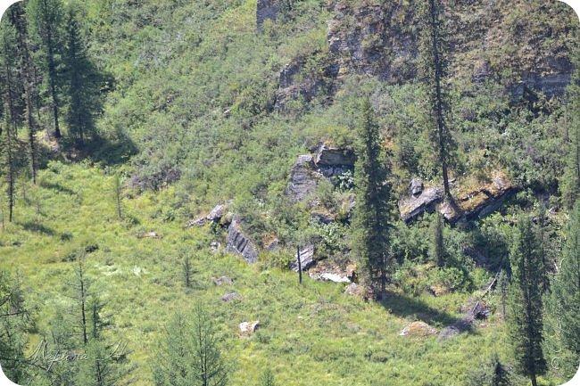 Здесь хочу поделиться самым, пожалуй, волнительным и впечатляющим путешествием на перевал Кату-Ярык. Он перед Вами на фото, но обо всем по порядку фото 28