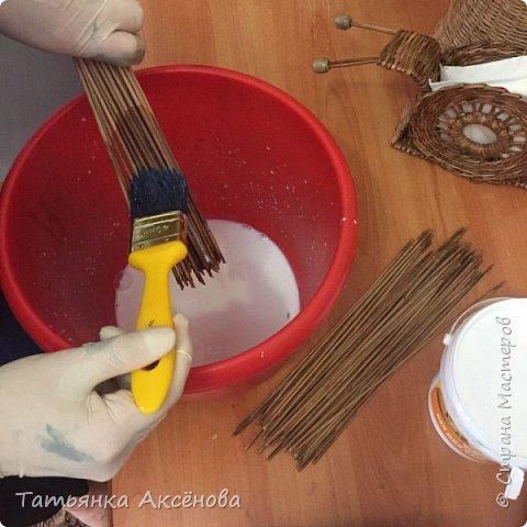 """Приветствую любителей плетунов!! Тема по созданию волшебных ,пластелиновых трубочек,без заломов и послушных для плетения до сих пор актуальна!Благодаря Оленьки Рыжковой и Танечки Беликовой -разрешился этот вопрос !Спасибо им огромное за то ,что они делятся с нами этим """"рецептом""""!Действительной пользуясь этим рецептом я довольна результатом!!Волшебными трубочками плести одно удовольствие !!!Они послушные!!Заломы исключены!!А самое главное-склеевается скрутка! Поэтому хочу поделиться с Вами!Может кому эта информация будет полезной https://youtu.be/Hc7LSWfLAZ4  ссылка на видео Ольги Рыжковой! фото 4"""