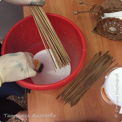 """Приветствую любителей плетунов!! Тема по созданию волшебных ,пластелиновых трубочек,без заломов и послушных для плетения до сих пор актуальна!Благодаря Оленьки Рыжковой и Танечки Беликовой -разрешился этот вопрос !Спасибо им огромное за то ,что они делятся с нами этим """"рецептом""""!Действительной пользуясь этим рецептом я довольна результатом!!Волшебными трубочками плести одно удовольствие !!!Они послушные!!Заломы исключены!!А самое главное-склеевается скрутка! Поэтому хочу поделиться с Вами!Может кому эта информация будет полезной https://youtu.be/Hc7LSWfLAZ4  ссылка на видео Ольги Рыжковой! фото 3"""