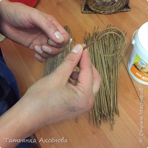 """Приветствую любителей плетунов!! Тема по созданию волшебных ,пластелиновых трубочек,без заломов и послушных для плетения до сих пор актуальна!Благодаря Оленьки Рыжковой и Танечки Беликовой -разрешился этот вопрос !Спасибо им огромное за то ,что они делятся с нами этим """"рецептом""""!Действительной пользуясь этим рецептом я довольна результатом!!Волшебными трубочками плести одно удовольствие !!!Они послушные!!Заломы исключены!!А самое главное-склеевается скрутка! Поэтому хочу поделиться с Вами!Может кому эта информация будет полезной https://youtu.be/Hc7LSWfLAZ4  ссылка на видео Ольги Рыжковой! фото 8"""