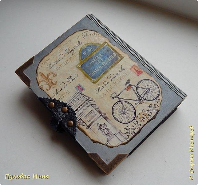 блокноты, подставка для карандашей фото 8