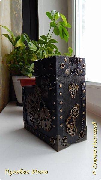 блокноты, подставка для карандашей фото 14