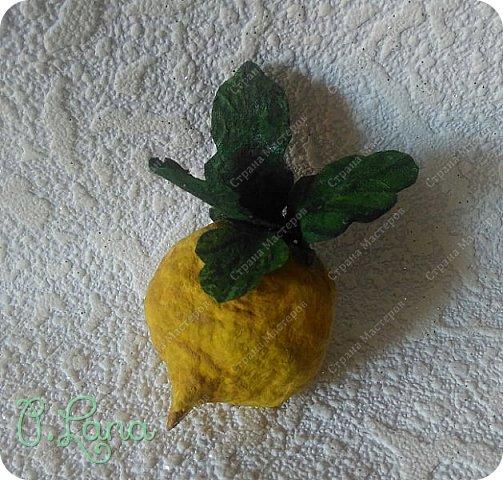 Здравствуйте,дорогие друзья! Сегодня хочу показать Вам свою новую игрушку из ваты сделанную по мотивам русской народной сказки Репка. Посадил дед репку и говорит: -Расти,расти ,репка сладка!Расти,расти репка крепка! Выросла репка сладка,крепка,большая-пребольшая. фото 4