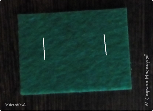 Броши из фетра за 5 минут!  Фетровые украшения – одна из последних модных «изюминок». Их можно носить хоть с пальто или плащом, хоть с вечерним платьем. Сделать брошь из фетра своими руками очень просто! фото 4