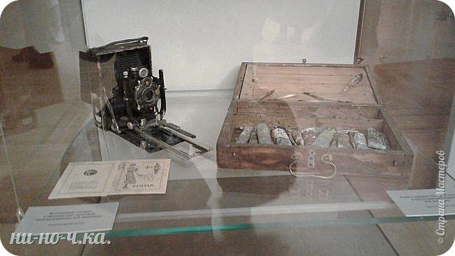 """Здравствуйте, дорогие мастера СМ... Сегодня я продолжаю свой репортаж по музею""""Царицыно"""" и продолжаю с выставки народных ремесел... """" Дымково""""... фото 45"""