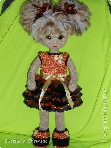 Мои куколки. фото 3
