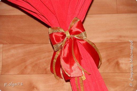 Здравствуйте!!!!! В августе у родных и знакомых дни рождения,делала подарочки)) Этот подарок + открытка - для Катиной подружки. фото 26
