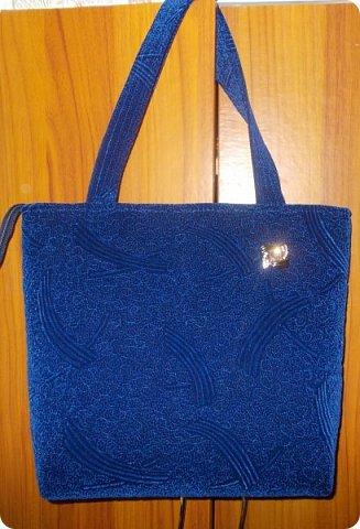 Посмотрите! Вот такая температура была у нас летом, в тени! О каком шитье думать? Но я все равно шила, правда, только сумки. Дни рожденья подталкивали к этому. Только одно одеяло сшила еще в конце мая, а потом сумки, сумки, сумки... фото 14