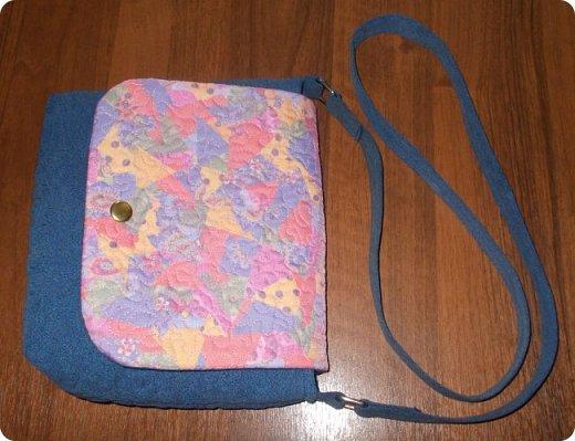Посмотрите! Вот такая температура была у нас летом, в тени! О каком шитье думать? Но я все равно шила, правда, только сумки. Дни рожденья подталкивали к этому. Только одно одеяло сшила еще в конце мая, а потом сумки, сумки, сумки... фото 22