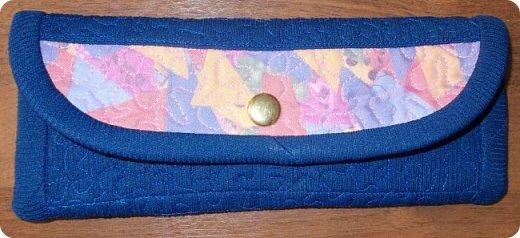 Посмотрите! Вот такая температура была у нас летом, в тени! О каком шитье думать? Но я все равно шила, правда, только сумки. Дни рожденья подталкивали к этому. Только одно одеяло сшила еще в конце мая, а потом сумки, сумки, сумки... фото 24