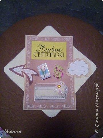 Сумочка - шоколадница фото 5
