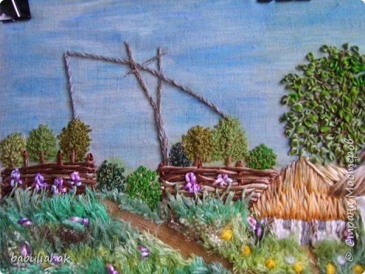 Домик в деревне. фото 2