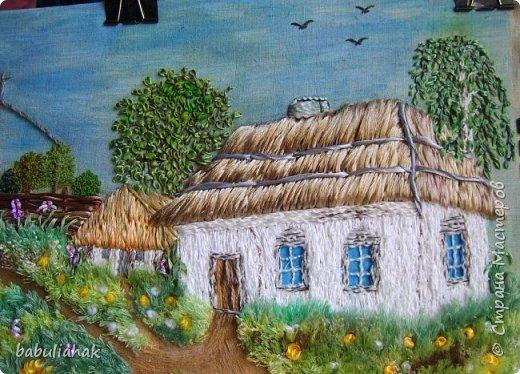 Домик в деревне. фото 4