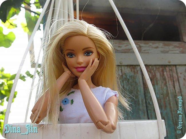 Ш: Всем привет, меня зовут Шалисса! Мне 17 лет,я учусь в художественном училище. Увлекаюсь фотографией и пением,имею много друзей) фото 5