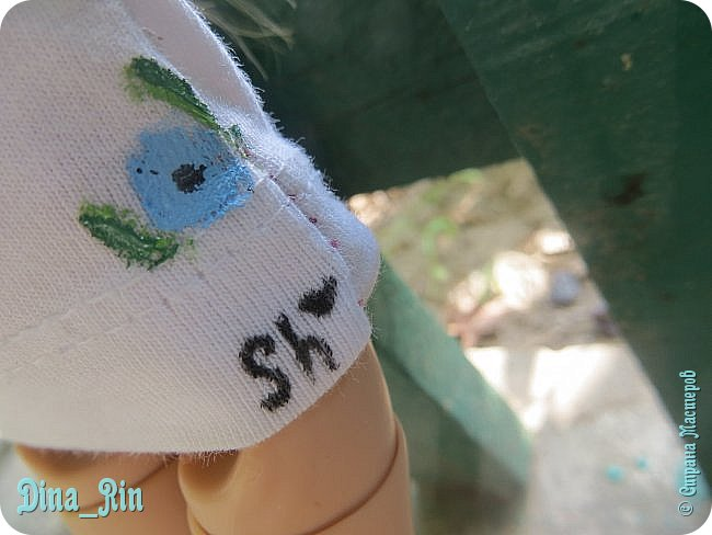 Ш: Всем привет, меня зовут Шалисса! Мне 17 лет,я учусь в художественном училище. Увлекаюсь фотографией и пением,имею много друзей) фото 11