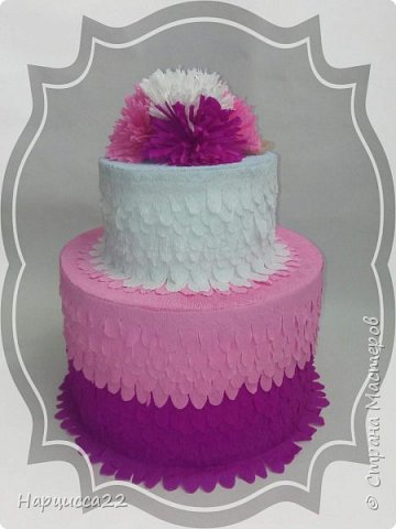 Пиньята торт, пони и ЛЕГО фото 3
