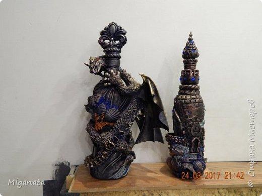Опять драконы фото 4