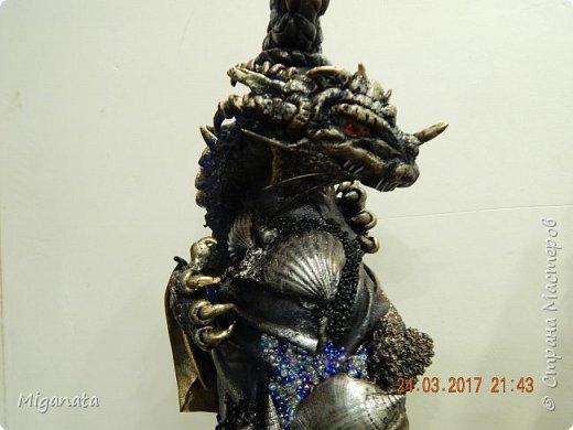 Опять драконы фото 6