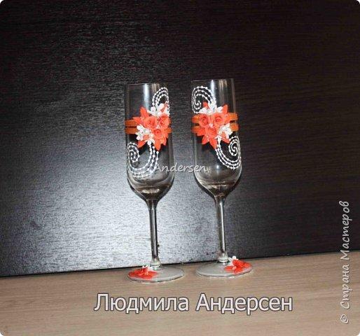 Наборчик на свадьбу. фото 5