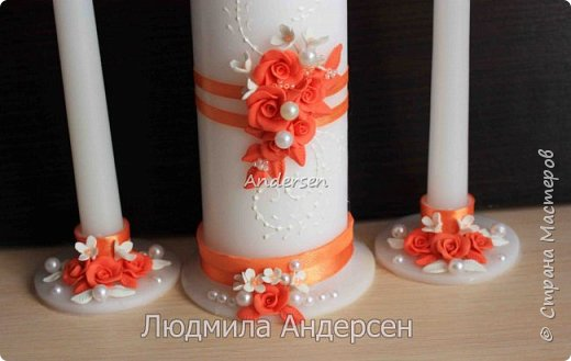 Наборчик на свадьбу. фото 2