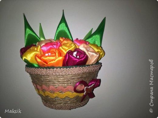 Для моего мелкого - на свой день рождения в нем носил угощение для одноклассников фото 6