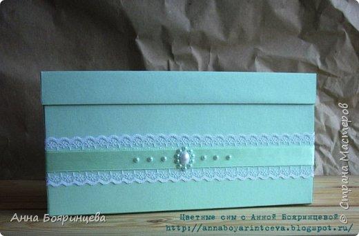 Всем привет!!!!! Вот наконец то руки дошли показать вам, свадебный мятный набор. Сделала его еще в июле, а свадьба была 25 августа. Цвет, оформление все пожеланию жениха и невесты. вот он в полном составе фото 11