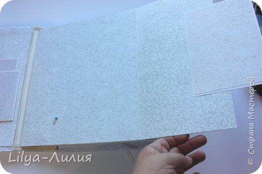 Набор на свадьбу. Альбом , коробочка и папка для свидетельства на свадьбу. фото 6