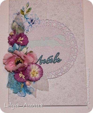 Набор на свадьбу. Альбом , коробочка и папка для свидетельства на свадьбу. фото 31