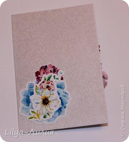 Набор на свадьбу. Альбом , коробочка и папка для свидетельства на свадьбу. фото 33