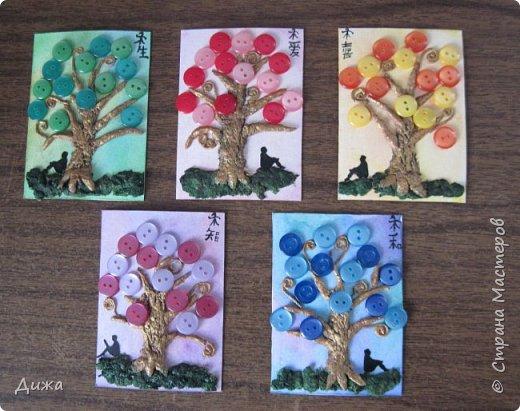 """Всем огромный приветик! Представляю вам АТС карточки """"В тени деревьев"""" дополнительные. Вот и начался учебный год. Я перешла в 5 класс. Учиться здорово, мне очень нравиться! Только времени уже мало для другого.  Дополнительные карточки сделала, чтобы покрыть долги.  Сама серия вот здесь http://stranamasterov.ru/node/1107232   Я должна карточки мастерицам Элайджа http://stranamasterov.ru/user/399311, Torkin (Инна) http://stranamasterov.ru/user/420446 (за """"Барджелло""""), Светик-Светланка http://stranamasterov.ru/user/352718 (за """"Алиса в стране чудес""""),  Светлана Г.З. http://stranamasterov.ru/user/125847  (уже получила карточку), Мария Соколовская  http://stranamasterov.ru/user/346201  (за """"Такие разные женщины"""") прошу их выбирать, если им понравиться.  Скоро выйдет ещё одна серия, тогда и покрою полностью долги (есть ещё мастерицы)  :-)  Для мастерицы  Ольвия - Елена обещала сделать """"Древо мудрости"""". Я помню. Просто в первую очередь хочу отдать долги.   фото 12"""
