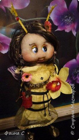 Пчелка Майя фото 3