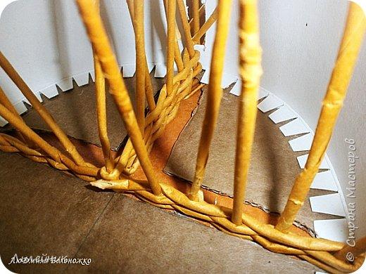 Здравстуй, Страна! Делала на заказ корзину высота 25см, длина39см.Морилка сосна. Корзина на три отделение с крышкой и креплением для кухонных принадлежностей .Фото которое дала закажчица https://nl.pinterest.com/pin/363665738651307276/   Как я справилась с этой задачей решать Вам Одна сторона. фото 16