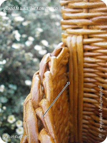 Здравстуй, Страна! Делала на заказ корзину высота 25см, длина39см.Морилка сосна. Корзина на три отделение с крышкой и креплением для кухонных принадлежностей .Фото которое дала закажчица https://nl.pinterest.com/pin/363665738651307276/   Как я справилась с этой задачей решать Вам Одна сторона. фото 21