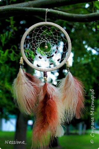 Новые ловцы с красивым зверем фото 1