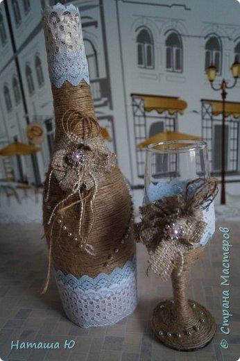 Плетение фото 2