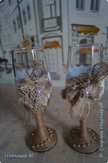 Плетение фото 3