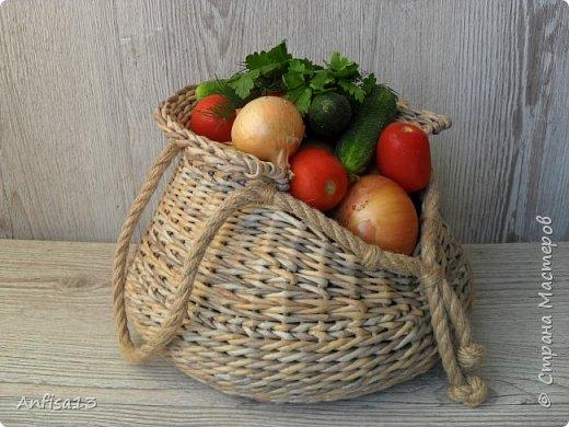Здравствуйте, милые сердцу моему Мастеряне! Осень – время сбора урожая и, конечно, время ярмарок.   фото 35