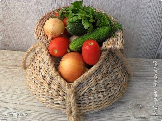 Здравствуйте, милые сердцу моему Мастеряне! Осень – время сбора урожая и, конечно, время ярмарок.   фото 36