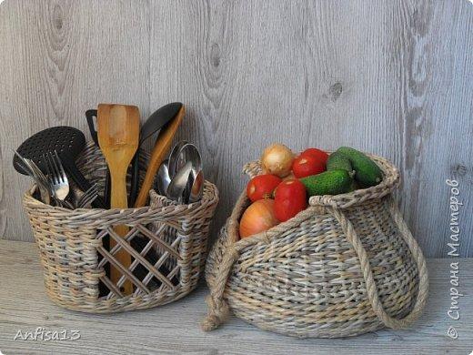Здравствуйте, милые сердцу моему Мастеряне! Осень – время сбора урожая и, конечно, время ярмарок.   фото 37