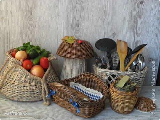 Здравствуйте, милые сердцу моему Мастеряне! Осень – время сбора урожая и, конечно, время ярмарок.   фото 38