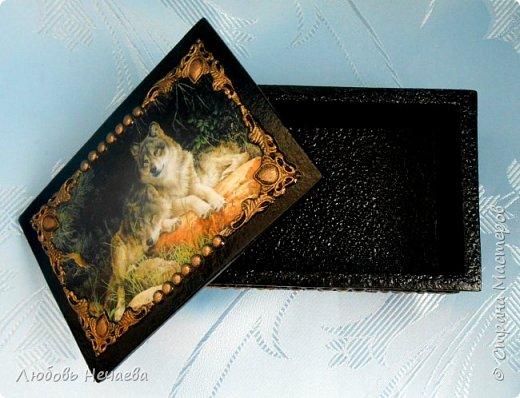 Намотка картона на 2л.банку. Кружева-литье----акриловым герметиком по силиконовому коврику для айсинга. фото 6