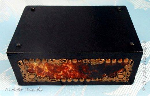 Намотка картона на 2л.банку. Кружева-литье----акриловым герметиком по силиконовому коврику для айсинга. фото 7