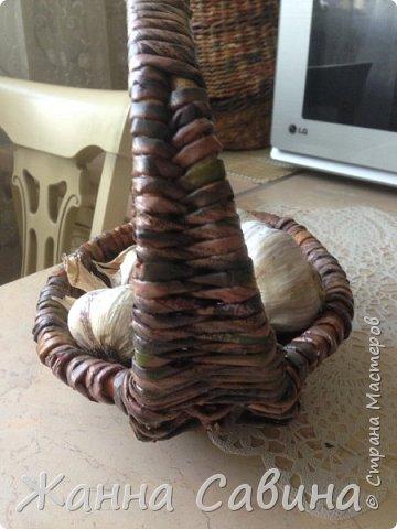 луковницы из бумажной лоы фото 6